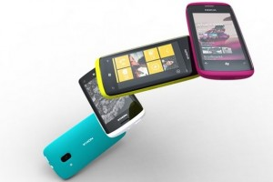 More Nokia Concept designs reach patent office – New Symbian phone? Or new WP?