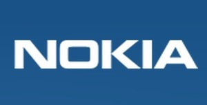 Press Release: Nokia officially starts the development of its manufacturing facility in Vietnam
