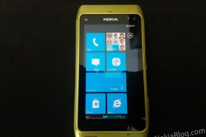 Windows Phone on Your S^3 Device (Not an April Fools Prank)