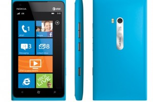 AllThingsD: Nokia Building Lumia 900s as fast as they can.