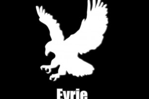 N9Apps: Eyrie – Music Detector
