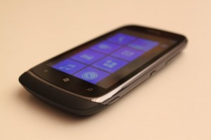 Video: Nokia Lumia 610 review (+Nokia Lumia 610 priced in UK)