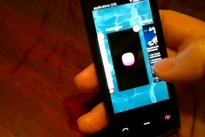 Weekend Watch: Multitasking with Belle FP1, demoed on Nokia 700