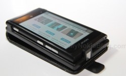 Nokia Alpha Case(10)
