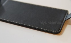 Nokia Alpha Case(15)