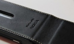 Nokia Alpha Case(18)