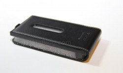 Nokia Alpha Case(3)