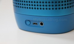 Nokia Play 360(10)