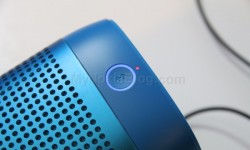 Nokia Play 360(14)