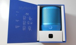 Nokia Play 360(21)