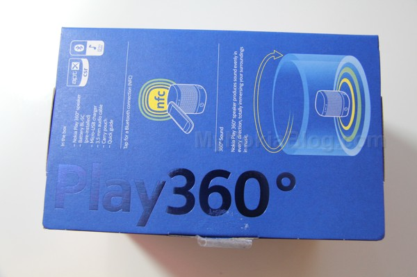 Nokia Play 360(23)
