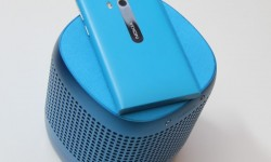 Nokia Play 360(6)