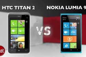 Video: CNet's Prizefight: HTC Titan II vs. Nokia Lumia 900