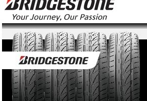 Bridgestone Australia use Nokia Lumia 800 as company&#8217;s smartphone