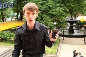 Video: Nokia Hands on: Lumia 610, 800, 900 and 808 PureView!