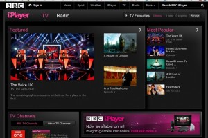 Weekend Read: BBC iPlayer App for Lumia in coming weeks?