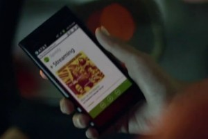 Nokia Lumia 900 in AT&#038;T&#8217;s 4G commercial, + Lumia AT&#038;T&#8217;s best seller after iPhone in April?