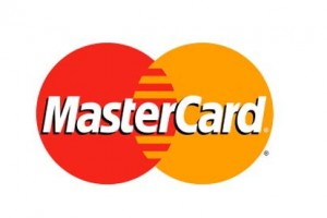 Nokia 603 and Nokia Lumia 610 NFC get Mastercard Paypass Certified