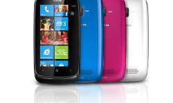 nokia-lumia-610-colors