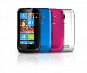 #LumiaLounge: Media Preview for the Lumia 900 & Lumia 610 in Australia