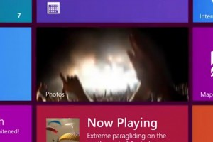 Videos: Windows 8 Release Preview