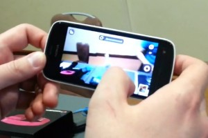 Videos: Nokia 808 PureView clips vs SGS3 vs iPhone 4S (plus 808 hands on)
