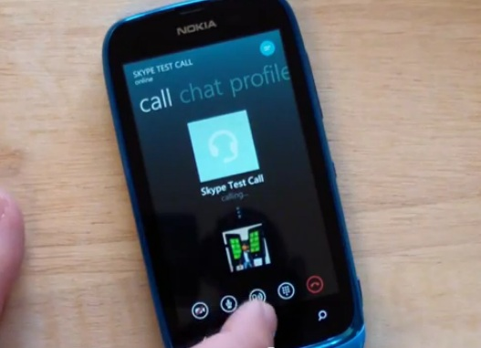 Problem with Nokia Asha apps - Microsoft Community