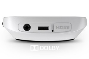 NokConv: Dolby and Nokia putting Hollywood magic in your hands – and ears