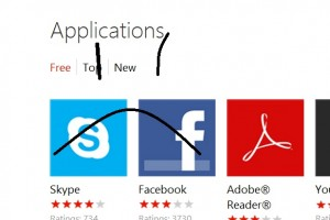 Windows Phone Marketplace charging me twice for apps. AGAIN. Why?! (Sorted)