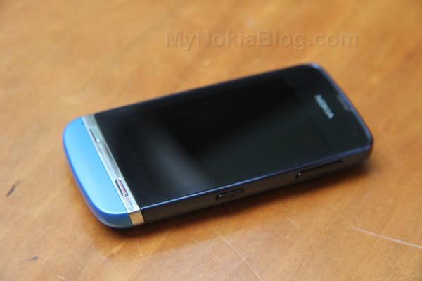 http://mynokiablog.com/wp-content/uploads/2012/06/Nokia-Asha-311-Touch-S401.jpg