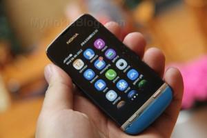 http://mynokiablog.com/wp-content/uploads/2012/06/Nokia-Asha-311-Touch-S4010-300x200.jpg