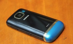 Nokia Asha 311 Touch S40(2)