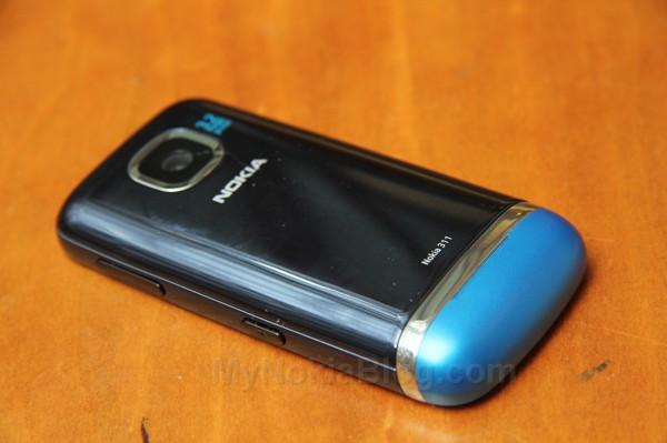 http://mynokiablog.com/wp-content/uploads/2012/06/Nokia-Asha-311-Touch-S402.jpg