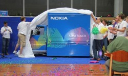 Nokia Asha Touch Launch(26)