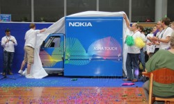 Nokia Asha Touch Launch(27)