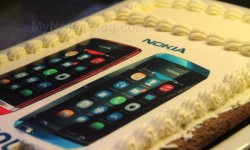 Nokia Asha Touch Launch(58)
