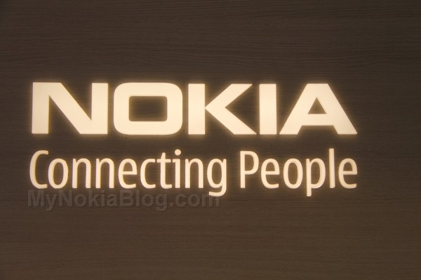 Press Release: Nokia Lumia smartphones to be used in select sales operations for The Coca-Cola Company
