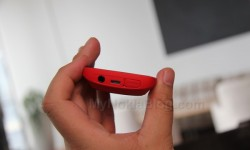 Red Nokia 808 PureView(14)