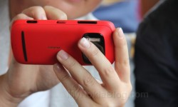 Red Nokia 808 PureView(47)