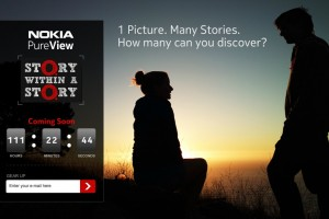 Countdown appears for Nokia 808 PureView in India!