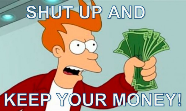 Rumor: Samsung podría comprar Nokia por 15.000 millones de ...