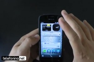 Video: 17 minutes with Nokia 808 PureView (Italian)