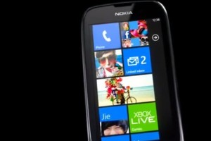 Videos: Nokia Lumia 610 and Lumia 900 TV ads!
