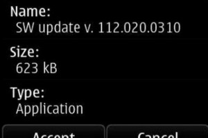Nokia 808 Gets Minor FW Update to V112.020.0310 (improved image algorithm)