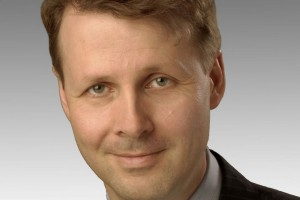 Risto Siilasmaa interview on HS.Fi – board of directors fully trusts Stephen Elop