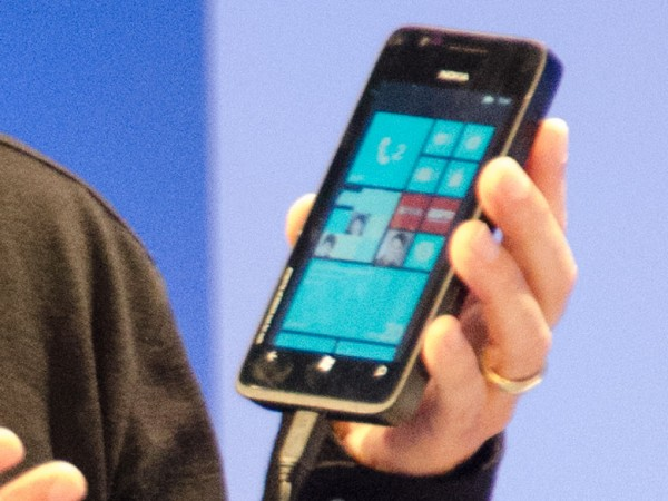 Rumours: Nokia Lumia 910, 920 WP8 phones coming September 5th?