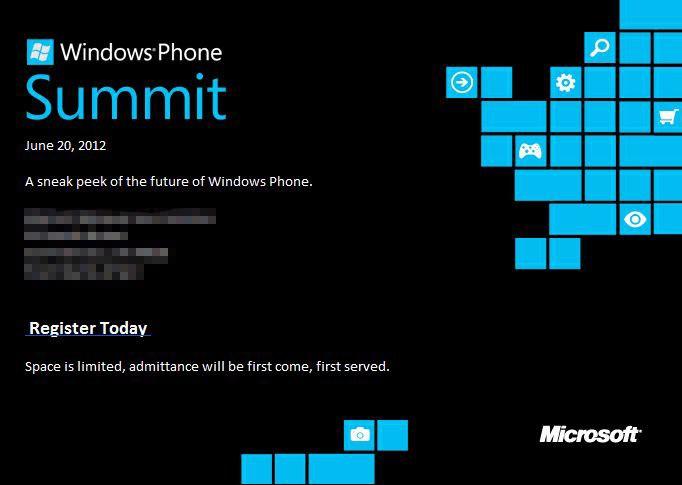 ����� : Windows Phone 7.6.7 ������� ����� ������ ���� �� ...