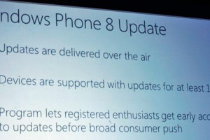 True background multitasking, Deep Skype integration and OTA updates for WP8