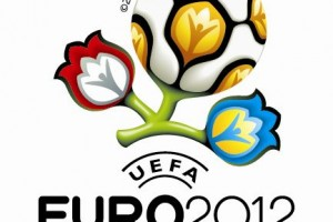Follow Euro 2012 on Nokia Maps
