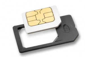 Apple wins the Nano-SIM design drama